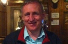 59-year-old Vincent Maguire missing from Monaghan