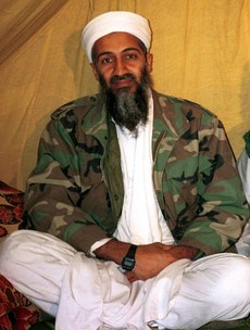Did Obama tell a huge number of lies about the killing of Osama bin Laden?