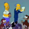 12 classic Simpsons lines that would never have existed without Harry Shearer