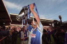 Where are they now? The Blackburn team that stunned United to take the '95 league title