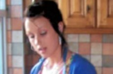 Appeal for missing 16-year-old girl from Co Cork