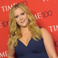 Here's why Amy Schumer should be your new favourite comedian