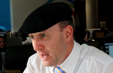 Michael Healy-Rae is voting No but check out what he said two years ago...