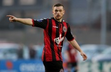 We're struggling to pick a winner for the SSE Airtricity League's goal of the month award
