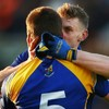 Longford book date against the Dubs with the first great comeback of championship 2015