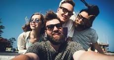 29 brands that will make a ton of money from millennials