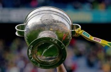 The42′s virtually impossible 2015 All-Ireland football championship quiz