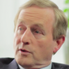 Enda is the latest to star in a marriage referendum video...