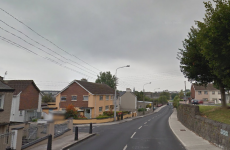 Teenage boy injured in Limerick shooting