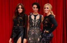 Former member wins rights to Sugababes name