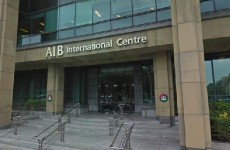 Delisted: AIB comes off the New York Stock Exchange