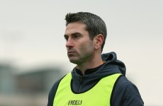 10 All-Ireland final survivors in Donegal team to face Tyrone