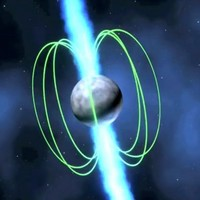 Stargazers find new planet made entirely of diamond