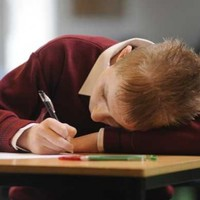Poll: Should exams matter less in the Junior Certificate?