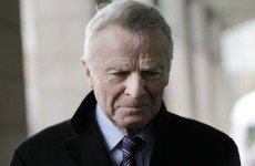 Max Mosley and Google end their legal fight over S&M orgy photos