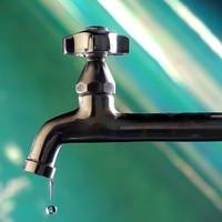 'Got a big Irish Water bill? Alright –now fix that leak'