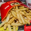 Chips: An important and definitive ranking