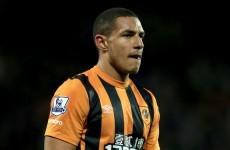 Premier League midfielder tests positive for cocaine - reports
