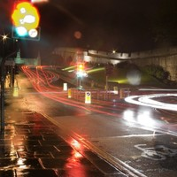 One in five have recently travelled with drunk driver