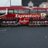 Galway to park the bus - at a GAA ground near you!