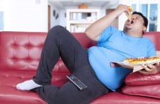 Most of us don't realise severe obesity is as dangerous as smoking