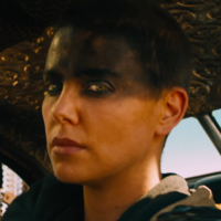 Men's rights activists think the new Mad Max film is 'feminist propaganda'
