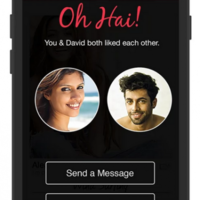 Swipe right for peace: This dating app aims to bring Israelis and Palestinians together