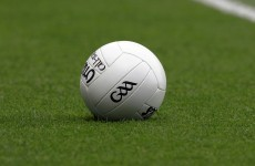 Injury time drama as Kildare see off Laois, Longford too strong for Carlow