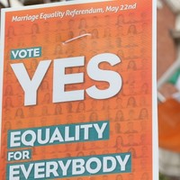 With less than a week to go, the Yes side is sustaining a commanding poll lead