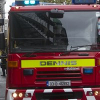 Woman (70) dies after morning fire in inner-city Dublin