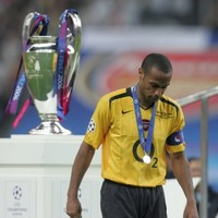 Flashback: This day 9 years ago, Arsenal got oh-so-close to their Holy Grail