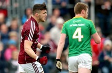 Galway win again as they look to halt Mayo's five in-a-row bid next time out