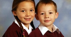 Tour operator apologises to parents of children killed by faulty boiler