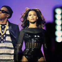 "Jay Z and Beyonce ""bailed protesters out after Ferguson and Baltimore protests"""