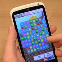 How Candy Crush Saga is going to be the new Solitaire on your computer