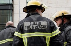 Unions head to Labour Relations Commission over fire brigade cuts
