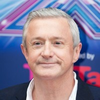 Louis Walsh joins the Irish celebs backing a Yes vote