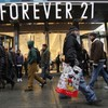 How Forever 21's founders went from pumping gas to a $6 billion fortune