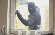 Burglar gangs targeted by gardaí in major crackdown