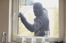 Burglar gangs targeted by gardaí in major crackdown