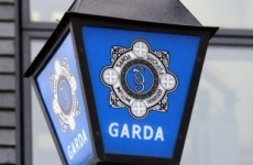 "Dublin women tied up and beaten after ""meeting men on Facebook"""