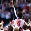 Remember West Brom's Grest Escape? Here's 10 dramatic final day moments