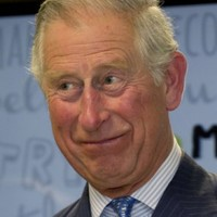 Poll: Do you care that Prince Charles is visiting?