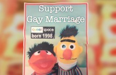 Gay cake row: Bakery GUILTY of discrimination, judge rules