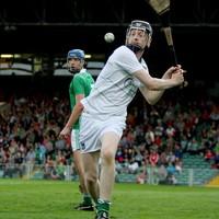 'Politics has won again' - Limerick hurling goalie's Mum is not a happy woman