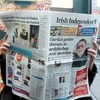 Independent News and Media wants to be an 'agile media organisation'