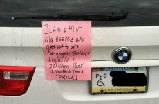 13 people who just got served up some ice cold revenge