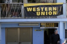 Western Union has been leaving the door open for money laundering