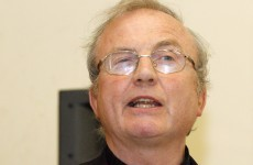 Bishop: 'I would hate if people voted No for bigoted, nasty, bullying reasons'