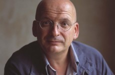 Roddy Doyle's latest short story about marriage equality is the most touching yet